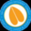 SomDifTon-logo.png