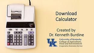 Download Calculator 2.jpg