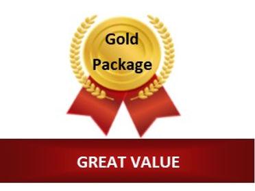 breeder directory_gold.jpg