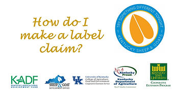 label claim.jpg
