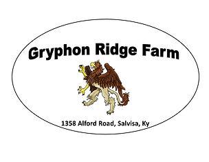 Gryphon Ridge logo1.pub.jpg