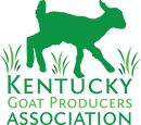 KGPA_logo_vertical_green.png