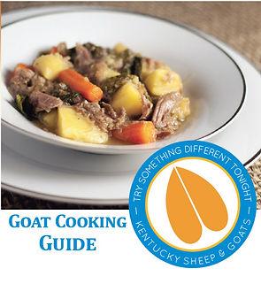 goat trifold cover.jpg
