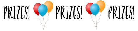 prizes 2.jpg
