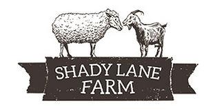 shady-lane-logo.jpg