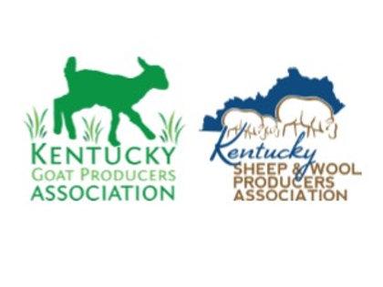 Dual KGPA & KSWPA Membership