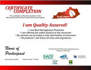 SRQA Certificate-page001.jpeg