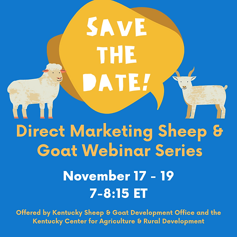 Save the Date - Sheep & Goat (2).png