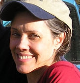 Sue farm portrait.jpg