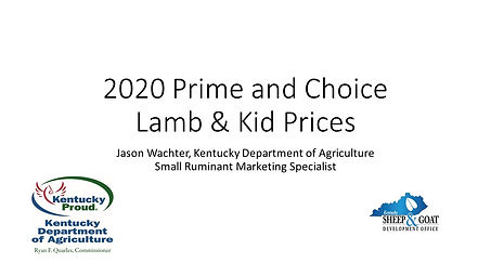 2020 Lamb & Kid Prices.jpg