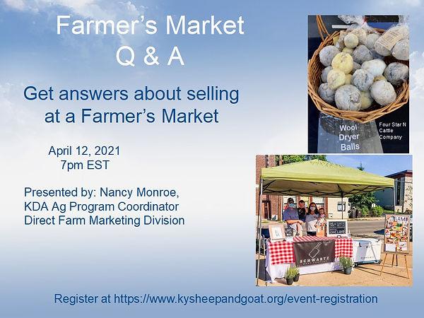 Farmers Market image.jpg