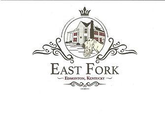 East Fork.jpg