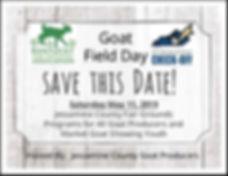 2019 Goat Field Day.jpg