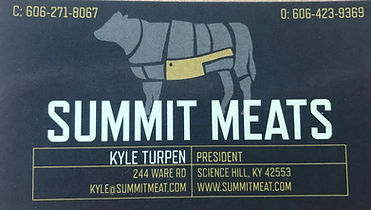 summit meats2.jpg