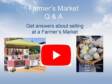 Farmers Market u tube image.png