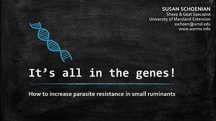 ParasiteResistance.jpg