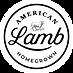AL_Badge_Lamb_Black.png