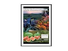farm business plan image.jpg
