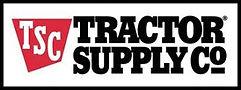tractor supply company.jpg