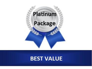 beeder package_platinum.jpg