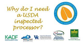 USDA inspection.jpg