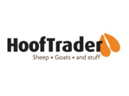 HoofTrader Classified Ad