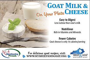 goat nurtrition back large.jpg