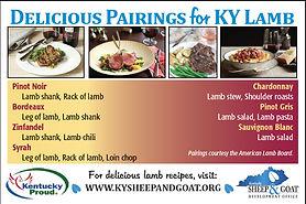 lamb nutrition back large.jpg