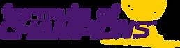 foc basic logo.png