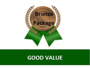 breeder directory_bronze.jpg