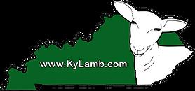 KyLamb Logo.png