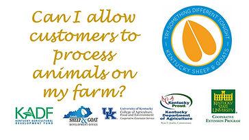 process on farm.jpg