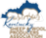 kswpa_logo_vertical_color.png