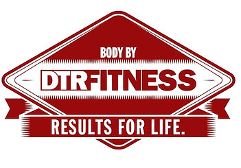 DTR Fitness, Reno Personal Training