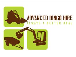 Advanced Dingo Hire