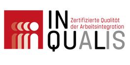 Arbeitsintegration Schweiz