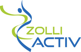 Zolli Activ. Sportverein in Zollikofen.