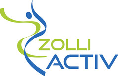 Zolli Activ. Sportverein in Zollikofen.