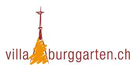 Villa Burggarten, Musikschule, Liestal