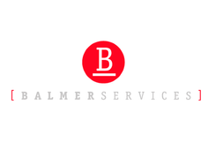 Balmer Services