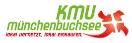 Gewerbeverein Münchenbuchsee