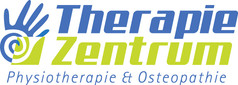 TherapieZentrum Ostermundigen. Physiotherapie & Osteopathie.