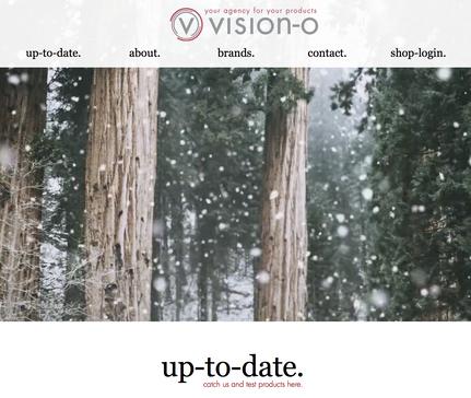 vision-o.com