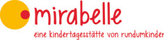 Mirabelle. Eine Kindertagesstätte in Bern.