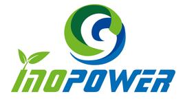 Inopower