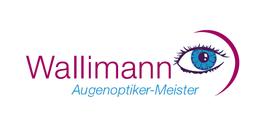 Wallimann