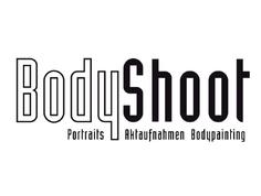 BodyShoot