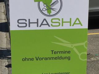 shasha_schild.jpg
