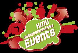KMU Münchenbuchsee Events