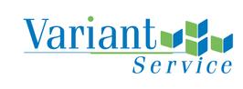 Variant Service